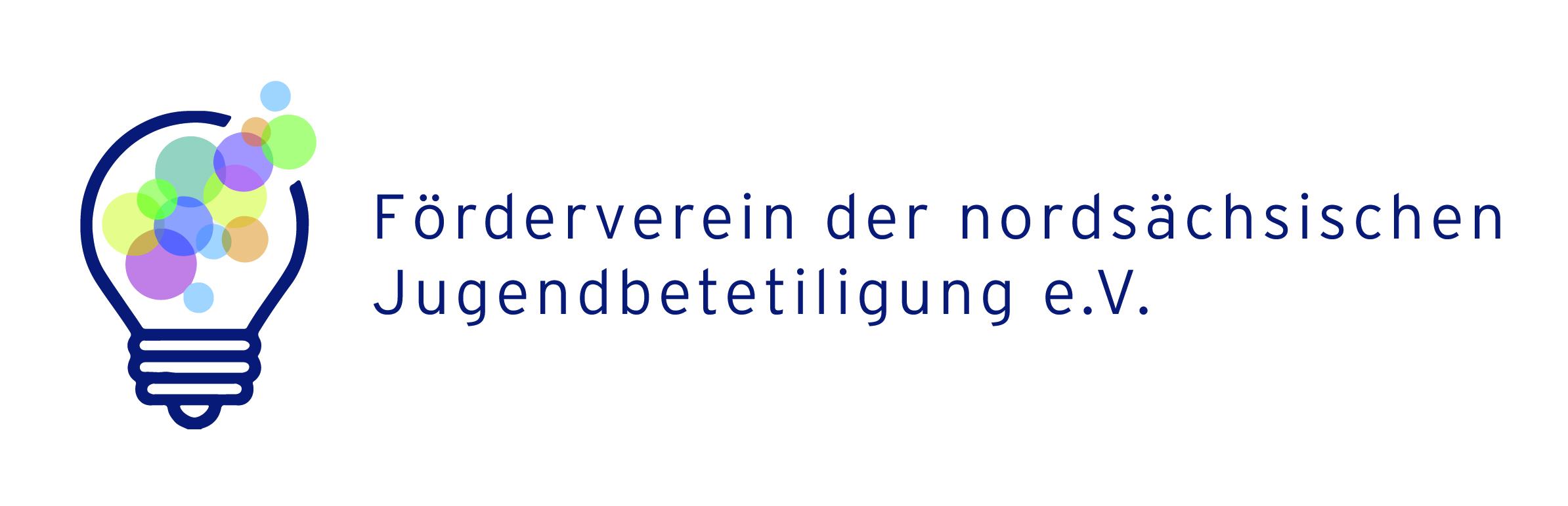 Förderverein der nordsächsischen Jugendbeteiligung e.V.